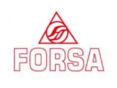 Forsa