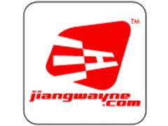 Jiangwayne