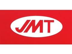 JM-Products
