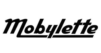 Mobylette GAC Motobecane