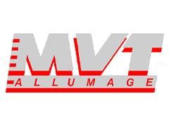 MVT Allumage