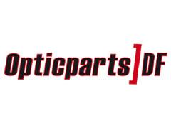 Opticparts DF