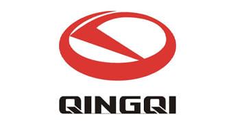 Qingqi (Jinan Qingqi)
