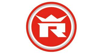 REX (Jinan Qingqi, Shenke)