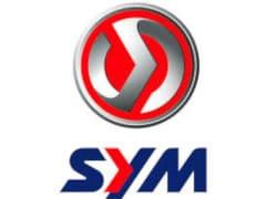 SYM (Sanyang)