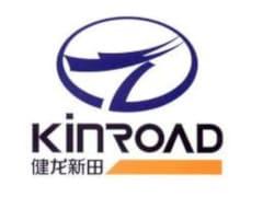 Xintian (Kinroad)