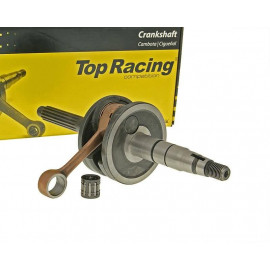Krukas Top Racing HQ High Quality 12mm voor CPI E2
