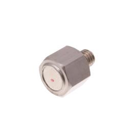Magneetschroef Koso voor Aandrijftandwiel M6x1,0x16,5