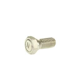 Magneetschroef Koso voor Remschijf M8x1,25x22,5