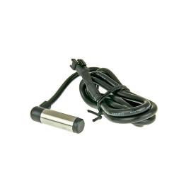 Snelheidssensor Koso m. Kabel 115cm