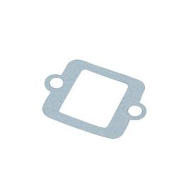Pakking Membraan voor Piaggio / Peugeot horizontaal 50cc 2T = IP32901