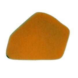 Luchtfilter element voor Kymco GR1