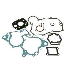 Motor Pakkingset voor Piaggio / Derbi Motor D50B0