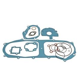 Motor Pakkingset voor Minarelli horizontaal LC