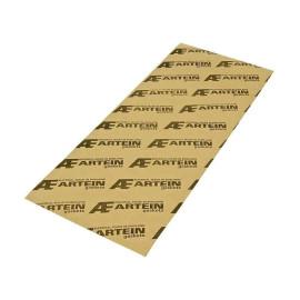 Pakkingpapier dun 0,50mm 195mm x 475mm