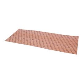 Pakkingpapier dik 0,30mm 195mm x 475mm