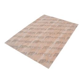 Pakkingpapier dik 0,30mm 300mm x 450mm