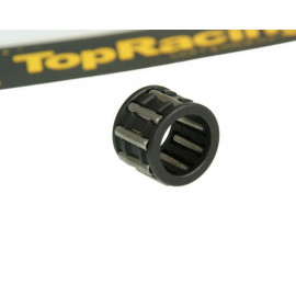 Pistonpenlager Top Racing versterkt 12x17x13mm