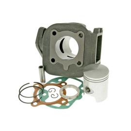 Cilinderkit 50cc voor Minarelli verticaal AC vervangen door IP11998