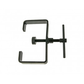 Drukveer Montage gereedschap voor Poulies 125-155mm