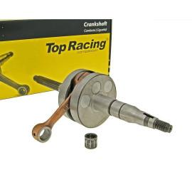 Krukas Top Racing Vollwange HQ High Quality voor Minarelli verticaal