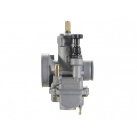 Carburateur Polini CP 17,5mm met Choke knop