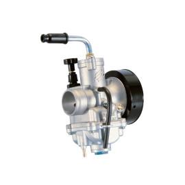 Carburateur Polini CP Evolution 21mm met Choke knop