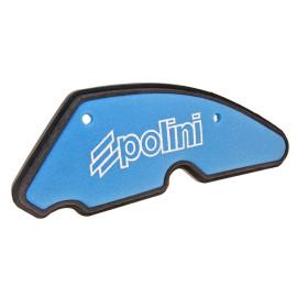 Luchtfilter element Polini voor Aprilia SR 50 00-17