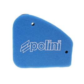 Luchtfilter element Polini voor Peugeot verticaal 50cc