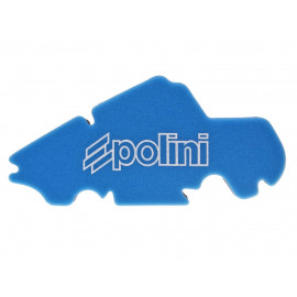 Luchtfilter element Polini voor Piaggio Liberty 50cc 2T