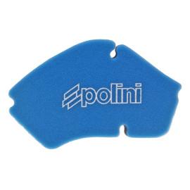 Luchtfilter element Polini voor Piaggio Zip Fast Rider RST, Zip RST, Zip SP ZAPC11