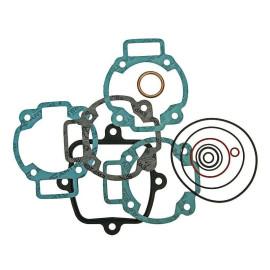 Motor Pakkingset voor Piaggio Maxi 125cc 2T
