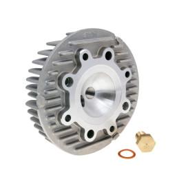 Cilinderkop Polini DoppelBougie voor Vespa PX, TS, Sprint & LML Star 125-150cc