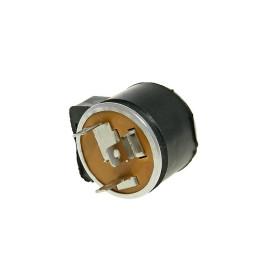 Knipperlicht relais 3-polig 6V 18/23W