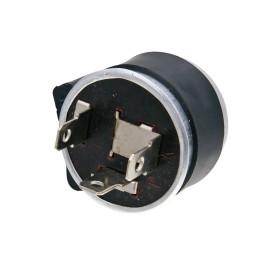 Knipperlicht relais 3-polig 12V 18/23W