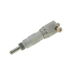 Mikrometer-Ontsteking afsteller Buzzetti 2-Takt