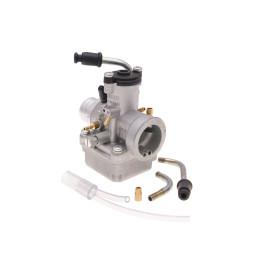 Carburateur Arreche 16mm met Kabel choke  Voorbereiding voor CPI, Keeway