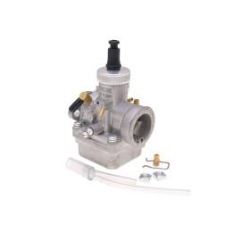 Carburateur Arreche 16mm met E-Choke Voorbereiding voor Peugeot, Kymco, Sym, Honda