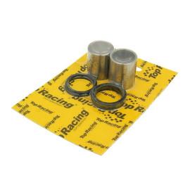 Remklauw Reparatieset 25x31mm