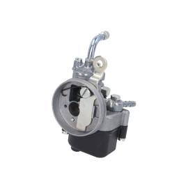 Carburateur Dellorto SHA 13/13 voor Piaggio, Vespa Brommers