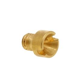Carburateur Hoofdsproeier 101 Octane klein M3,5 voor Bing Carburateur - 064