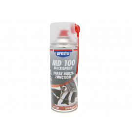 Multispray Presto MD100 400ml