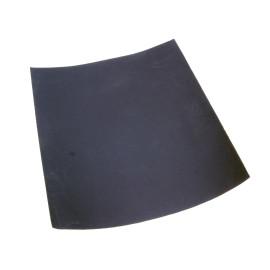 Schuurpapier(nat) P400 230 x 280mm