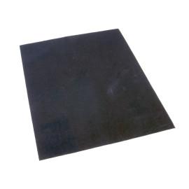 Schuurpapier(nat) P600 230 x 280mm