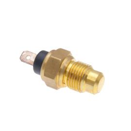 Temperatuursensor Koelwater 1-polig voor Minarelli AM