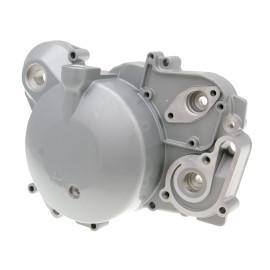 Koppelingsdeksel  OEM voor Piaggio / Derbi Motor D50B0 Offroad, Supermoto = PI-CM1507034