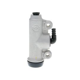 Rempomp / Remcylinder achter voor Aprilia RX, SX 50 06-, Derbi Senda 06-, Gilera RCR, SMT 03-10