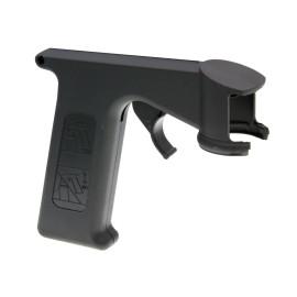 Spraymaster Dupli-Color Sprühpistolengriff zwart