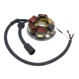 Ontsteking Stator voor Vespa PK 50-125