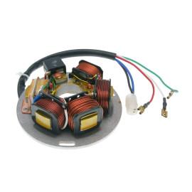 Ontsteking Stator voor Vespa PX 125-200